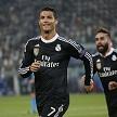 Прогноз на матч испанский Примеры «Реал» (Мадрид) - «Валенсия»