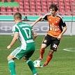 Черданцев спрогнозировал исход матча заключительного тура РФПЛ «Терек» - «Урал»