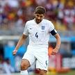 Прогноз на матч квалификации к Евро 2016 Словения - Англия