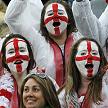 Прогноз на матч молодежного ЧЕ 2015 до 21 года Англия - Италия