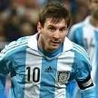 Прогноз на матч Copa America Аргентина - Ямайка