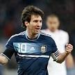 Черданцев поделился прогнозом на матч Аргентина — Ямайка