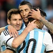 Прогноз на матч полуфинала Copa America 2015 Аргентина - Парагвай