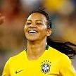 Прогноз на игру ЧМ 2015 по футболу среди женщин Бразилия - Австралия