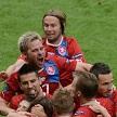 Прогноз на матчи квалификации на Евро 2016 Исландия - Чехия