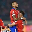 Прогноз на игру Copa America 2015 Чили - Боливия