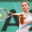 Чакветадзе спрогнозировала исход теннисного поединка Симона Халеп — Кристина Младенович