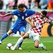 Черданцев спрогнозировал исход матча Хорватия - Италия