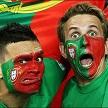 Прогноз на матч 1/8 финала молодежного чемпионата мира по футболу Португалия - Новая Зеландия
