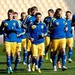 Прогноз на матч квалификации к Евро 2016 Украина - Люксембург
