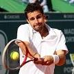 Прогноз на теннисный поединок Даниил Медведев – Даниэль Муньос де ла Нава