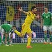 Прогноз на матч квалификации к Евро 2016 Северная Ирландия - Румыния