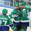 Прогноз на товарищеский хоккейный поединок «Салават Юлаев» - «Слован» от Алексея Лазаренко