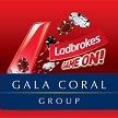 Gala Coral может стать частью Ladbrokes
