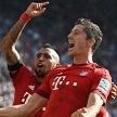 Орещук ставит на «обе забьют» и победу хозяев в матче «Бавария» - «Байер»