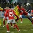 Генич ставит на «обе забьют» в матче «Спартак» - «Анжи»