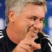 Станет ли Анчелотти главным наставником «Ливерпуля»?