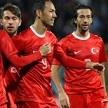 Генич спрогнозировал исход матча Турция - Латвия