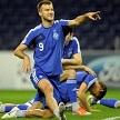 Аналитики Favbet советуют ставить на индивидуальный тотал киевлян в матче «Маккаби» - «Динамо» больше 1,5