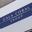 Инвестиционная группа Caledonia Investments купила у GalaCoral  130 бинго-клубов
