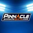 В Pinnacle Sports новый директор по маркетингу. Им стал Гарри Ланг