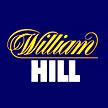WilliamHill продолжит выступать титульным спонсором футбольного Кубка Шотландии