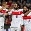 Карпин поделился прогноз на матч Турция - Исландия