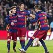 Китромилидис спрогнозировал исход матча «Барселона» - «Реал Сосьедад»