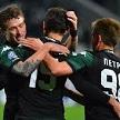 Ковальчук ставит на выездную победу «Краснодара» над «Спартаком