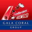 Слиянию Ladbrokes и Coral быть