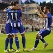 Карпин сделал прогноз на игру «Депортиво» - «Валенсия»