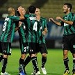 Майкл Линторн ставит на домашнюю победу «Сассуоло» над «Торино»