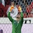 Генич сделал прогноз на игру «Валенсия» — «Спортинг» Хихон