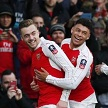Сэвидж спрогнозировал исход матча АПЛ «МЮ» - «Арсенал»