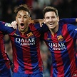 Карпин ставит на то, что в матче «Леванте» — «Барселона» гости забьют от 4-х голов