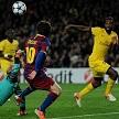 Казанский предвидит град голов в матче 1/8 финала Лиги чемпионов «Арсенал» - «Барселона»