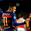 Тобиас Гурлай спрогнозировал исход матча «Вильярреал» - «Барселона»