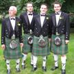 В Великобритании Шотландию захватили игроманы