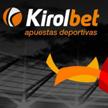 Представители БК Kirolbet подписали партнерское соглашение с очередным испанским ФК
