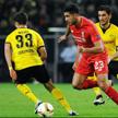 Прогноз на игру Ливерпуль – Вильярреал, 05.05.2016, Лига Европы