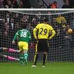 Прогноз на Норвич – Уотфорд (11.05.2016, Премьер-лига)