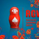 На Russian Gaming Week в Москве будут названы лучшие букмекеры