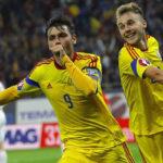 Прогноз на Румыния – Швейцария (15.06.2016, Евро-2016)
