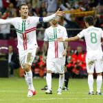 Прогноз на Португалия – Эстония (08.06.2016, товарищеские игры)