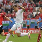 Прогноз на Венгрия – Португалия (22.06.2016, Евро-2016)
