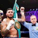 Прогноз и ставки на Деонтей Уайлдер – Крис Арреола: бокс, чемпион WBC в супертяжелом весе, 17 июля 2016