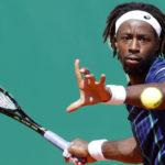 Прогноз и ставки на Иво Карлович – Гаэль Монфис: теннис, АТР Вашингтон, 24 июля 2016