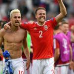 Прогноз и ставки на Португалия – Уэльс: футбол, полуфинал Евро-2016, 6 июля 2016