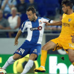 Прогноз на Эспаньол – Малага (26.08.2016, испанская Ла Лига)