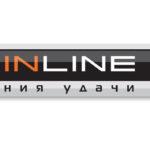 БК Winlinebet.ru – букмекерская контора Winline Bet.ru